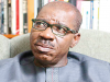 Gov. Godwin-Obaseki of Edo