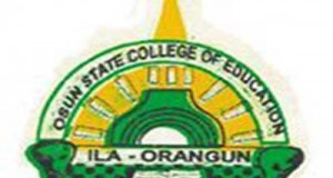 Osun State College of Education