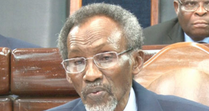 Justice-Mahmud-Mohammed, ex-CJN