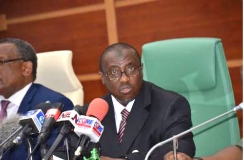 Image result for NNPC chief urges parents