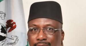 Minister-of-Interior-Lt-Gen.-Abdulrahman-Dambazau-rtd