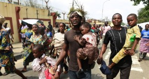 residents-fleeing-otodo-gbame-community