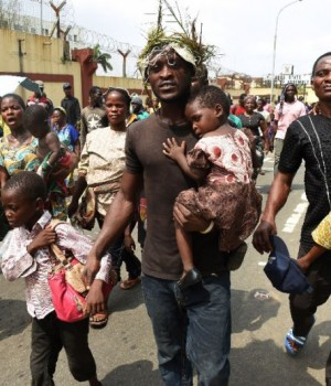 residents-fleeing-otodo-gbame-community