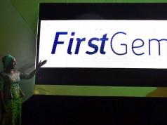 FirstGem