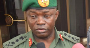 Chief-of-Defence-Staff-Major-General-Abayomi-Gabriel-Olonisakin
