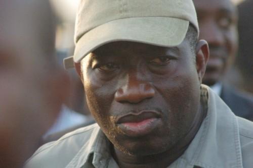 Babangida: US Conspired With 12 Northern Governors To Remove Jonathan