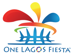 One Lagos Fiesta