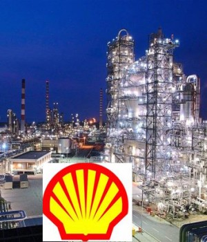shell refining malaysia Kuala lumpur (feb 1): shell overseas holdings ltd, a wholly-owned unit of royal dutch shell plc, has agreed to sell its 51% stake in shell refining co (federation of.