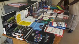 some-of-the-books-donated