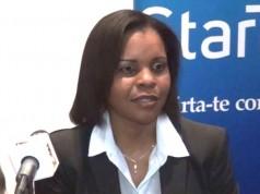Valentina Guebuza