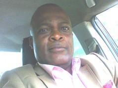 Adegbenro Adebanjo