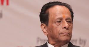 Anerood Jugnauth, Mauritian PM