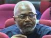Emeka Mba, ex-NBC boss