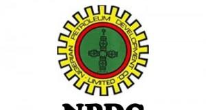 Nigerian-Petroleum-Development-Company-NPDC