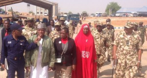 Searching-for-Chibok-girls-BBOG