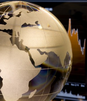 Global-economic-forecast