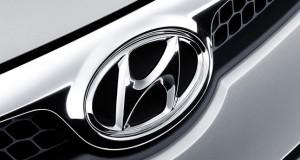 Hyundai-emblem
