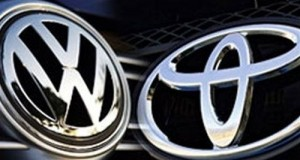 volkswagen-and-toyota