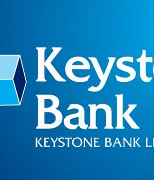 Keystone-Bank