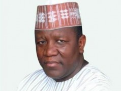 NGF Chairman and Zamfara-governor-Abdulaziz-Yari