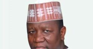 NGF Chairman and Zamfara-governor-Abdulaziz-Yari