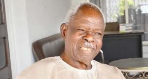 Adeyinka-Adebayo