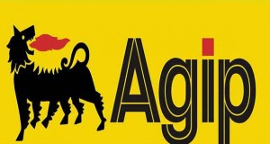 Nigeria Agip Exploration Limited
