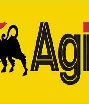 Nigeria Agip Exploration Limited