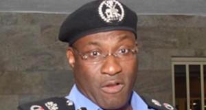 Fatai-Owoseni, Lagos CP