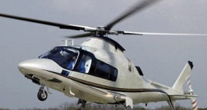 Helicopters barred from over flying Abuja