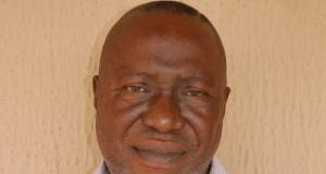 Gogo Anderson Waribo