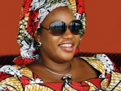Margaret Peter-Obi