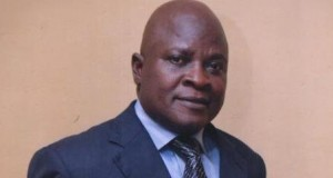 Rotimi Ogunleye,, the State Commissioner for Commerce, Industry and Cooperatives