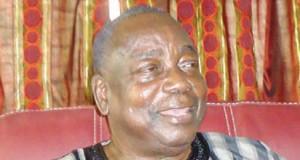 Samuel Ogbemudia
