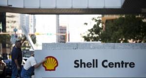 Shell Technology Centre Bangalore