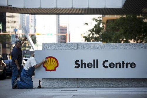 Innovation Company Company Contact Email Asia Co Ltd Mail: Shell Opens New Technology Centre In Bangalore