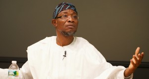 Governor-Rauf-Aregbesola-of-Osun