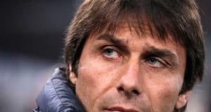 Antonio Conte, Chelsea coach
