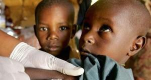 CSM vaccination