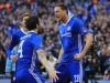 Chelsea-v-Tottenham-Hotspur-The-Emirates-FA-Cup-Semi-Final