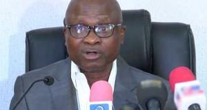 Dr.-Jide-Idris, Lagos Health Commissioner