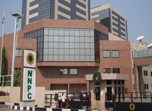 NNPC, Shell, Chevron Sign Agreements To Boost FG Revenue