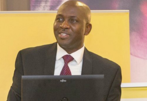 Global Energy Market Forecast Favours Gas, Says NLNG Boss