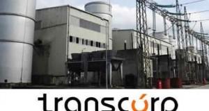 Transcorp Plc