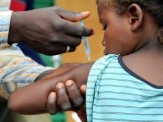 Vaccination-for-Meningitis