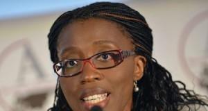 Vera-Songwe