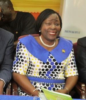 Lagos HoS Ademola with CIPM officials