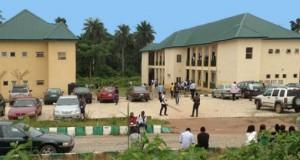 Federal-University-Oye-Ekiti