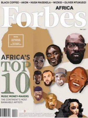 Forbes Africa Top-10-African-Musicians-