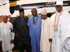 Lagos elders